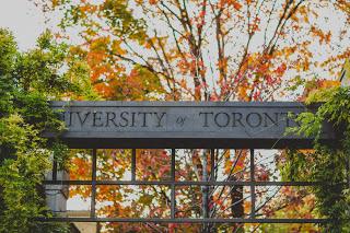 university-of-toronto-engagement