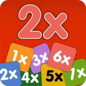 math-timestable